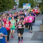 Finlandia Marathon 13.9.2014 Valokuvat: Tero Takalo-Eskola / Terotemedia