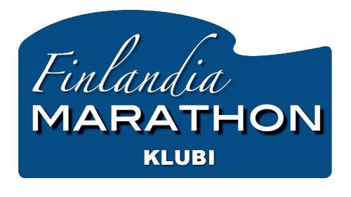 finlandia-marathon-klubi