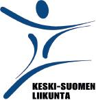 Keski-Suomen Liikunta
