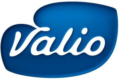 Valion-logo