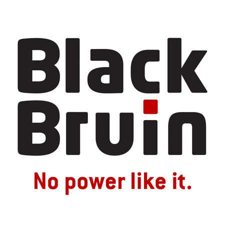 black_bruin_logo_no_power_like_it_facebook_